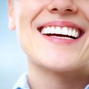 کلینیک دندانپزشکی فربد