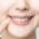 تشخیص پوسیدگی دندان در خانه